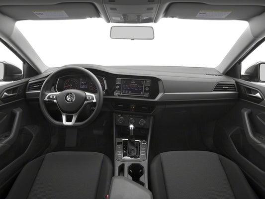 2019 Volkswagen Jetta 1.4T S for sale Avon IN | Andy Mohr ...