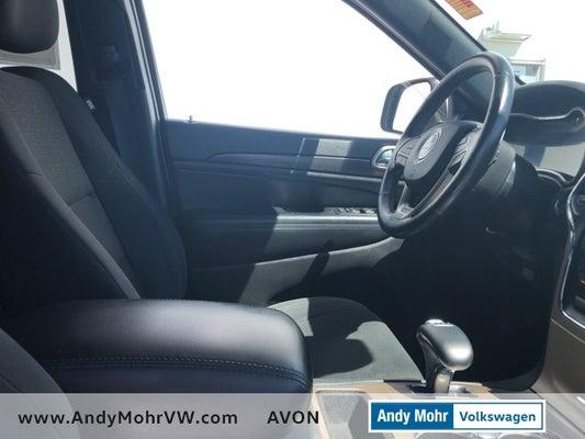 used 2015 volkswagen grand cherokee altitude for sale avon in andy mohr volkswagen pv2848 andy mohr volkswagen