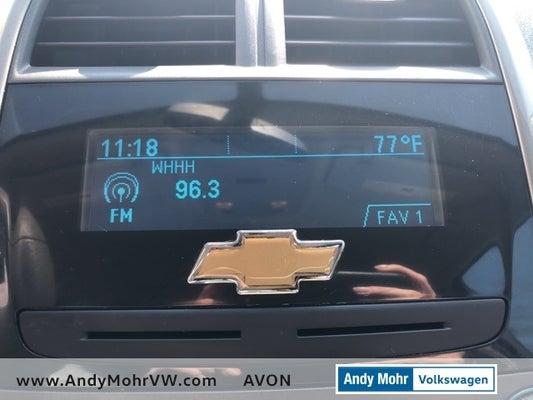 Andy Mohr Chevy >> 2013 Chevrolet Malibu Ls 1ls