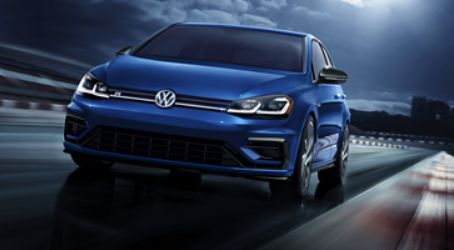 Used Vw Golf >> Used Vw Golf For Sale Near Me Andy Mohr Volkswagen