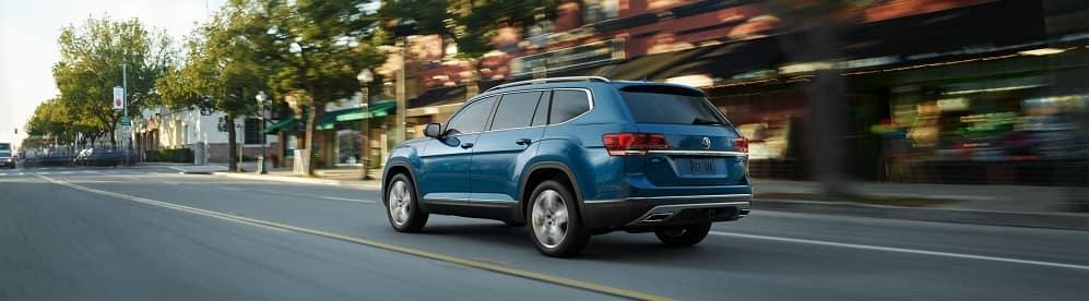 Vw Lease Deals >> Vw Lease Deals Carmel In Andy Mohr Volkswagen