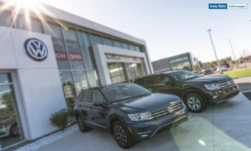 Dealers Near Me >> Vw Dealer Near Me Andy Mohr Volkswagen Of Avon