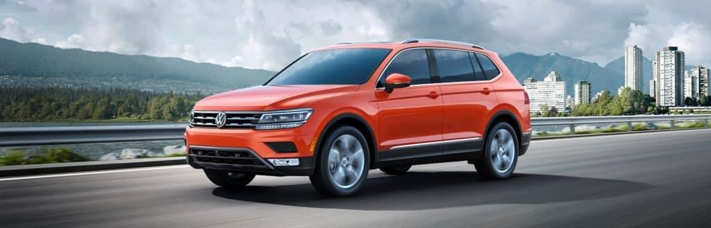 Vw Lease Deals >> Vw Tiguan Lease Deals Avon In Andy Mohr Volkswagen