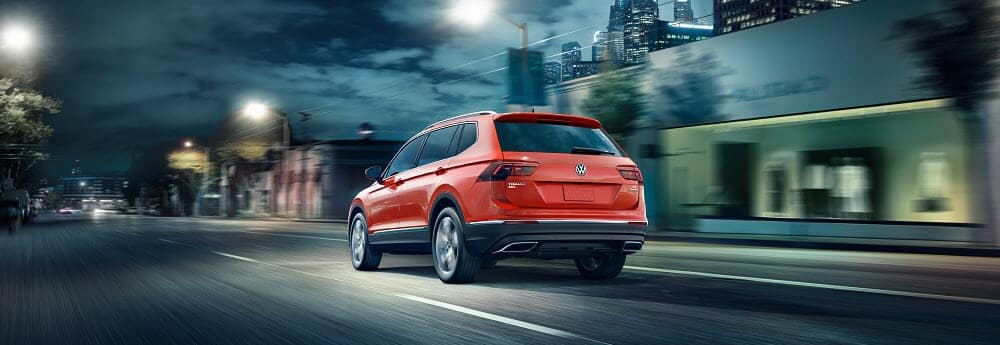 Vw Lease Deals >> Vw Lease Deals Indianapolis In Andy Mohr Volkswagen