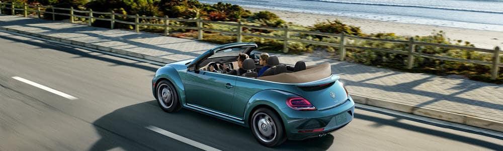 Vw Lease Deals >> Vw Lease Deals Plainfield In Andy Mohr Volkswagen